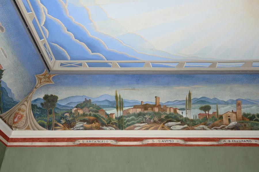 Mauro Masci Restauro E Conservazione Opere D Arte E Beni Culturali